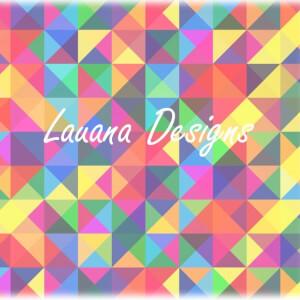 Lauana Designs
