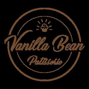 Vanilla Bean Patisserie