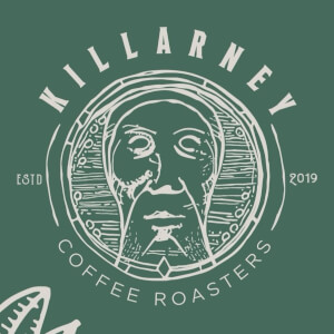 Killarney Coffee Roasters
