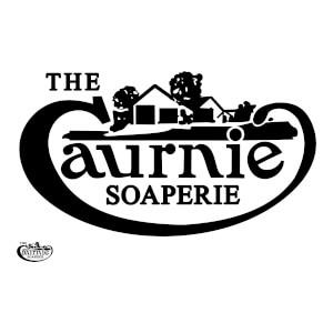 Caurnie Soaperie