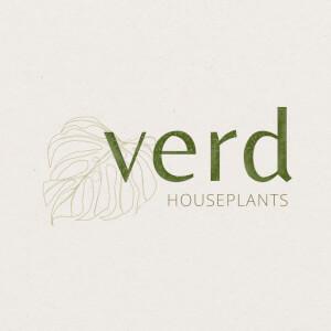 Verd Houseplants