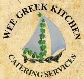 Wee Greek Kitchen