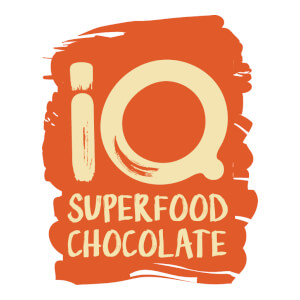 IQ Chocolate