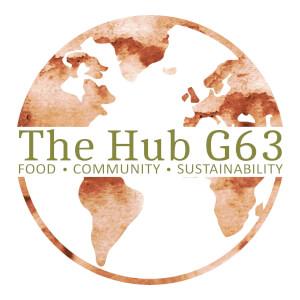 The Hub G63