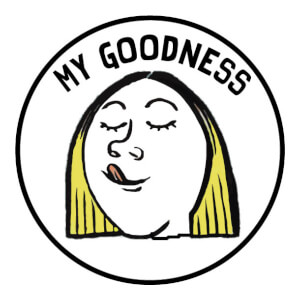 My Goodness Ltd.