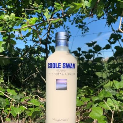Coole Swan Superior Irish Cream Liqueur 700Ml