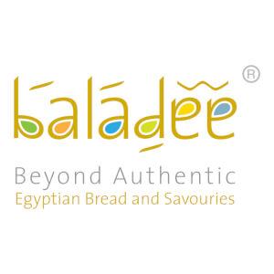 Baladee