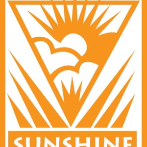 Sunshine Juice Ltd