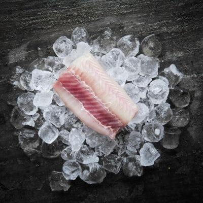 Dogfish 400 G