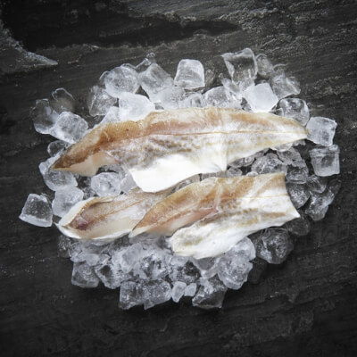 Whiting Fillet 300 G