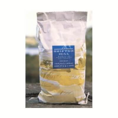 Shipton Mill Organic Wholemeal Flour