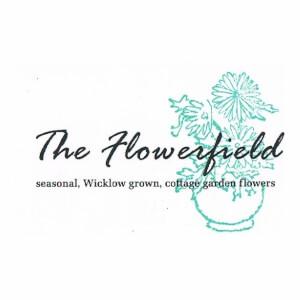 The Flowerfield