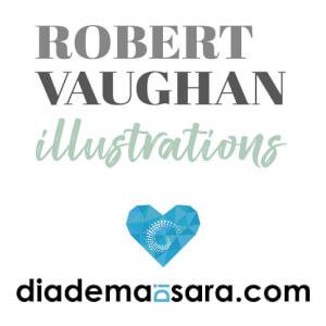 robertvaughanillustrations