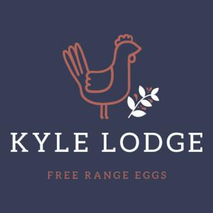 Kyle Lodge Farm