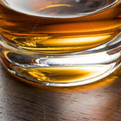 Whiskey Cream