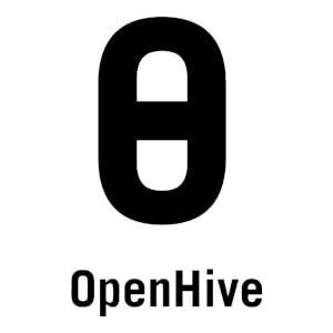 OpenHive Honey