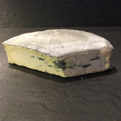 Cote Hill Blue