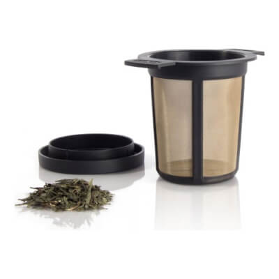 Tea/Coffee Brewing Basket
