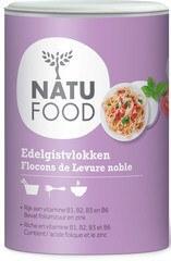 Organic Edel Yeast Flakes