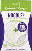 Organic Noodle Style