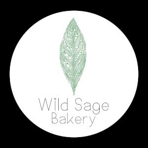 Wild Sage Bakery