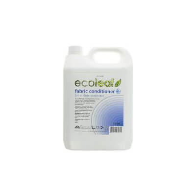 Ecoleaf Fabric Conditioner