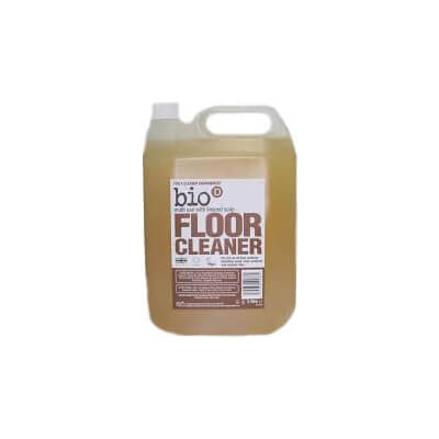 Bio-D Floor Cleaner