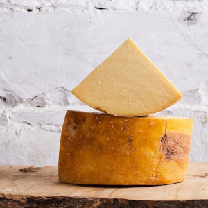 hegarty cheese