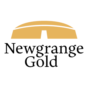 Newgrange Gold Ltd