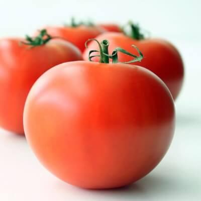 Salad Tomatoes