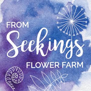 Seekings Flower Farm